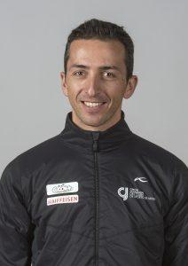 Olivier Rives