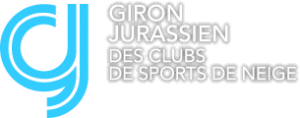 Giron Jurassien